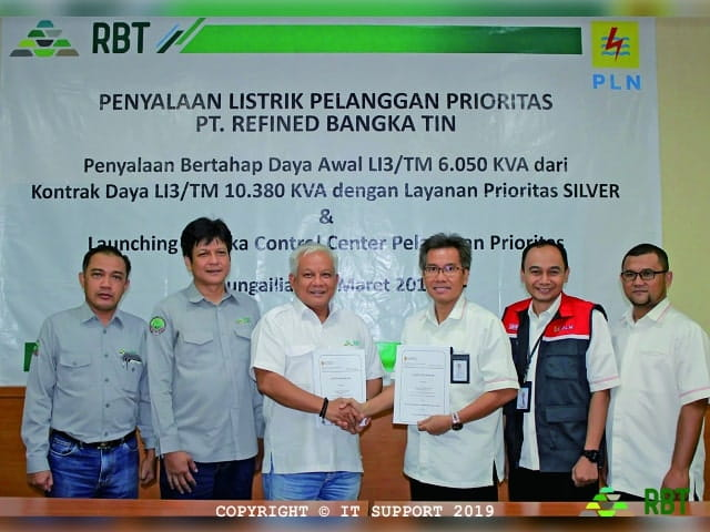 launching-bcc-pelanggan-prioritas-PLN.jpg